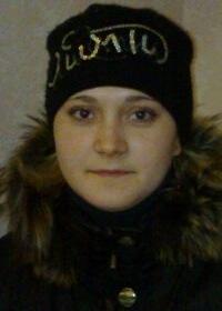 Мария Шестакова, 15 января 1987, Инта, id200229796