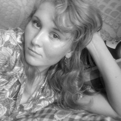 Мария Качалова, 5 января , Тверь, id42696025