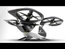 5 Passenger Drones That Really Exist | Personal Aircraft 2018