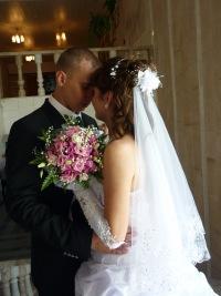 Юлия Никитина, 16 марта , Чебоксары, id150349715