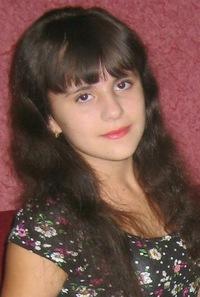 Диана Боворовская, 9 августа , Одесса, id156486215