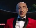 "StandUp | Comedy | Юмор on Instagram: ""Камеди. Серж Горелый - скайп"""