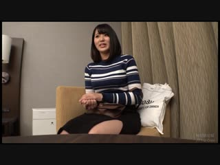 Yuki [pornmir.japan, японское порно вк, new japan porno, cunnilingus, doggy style, handjob, japanese]