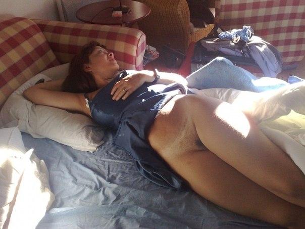 http порно ссылки: