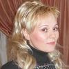 Алла Петровская