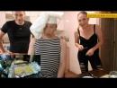 Фрэглы Кулинарный индюк от Андрюхи