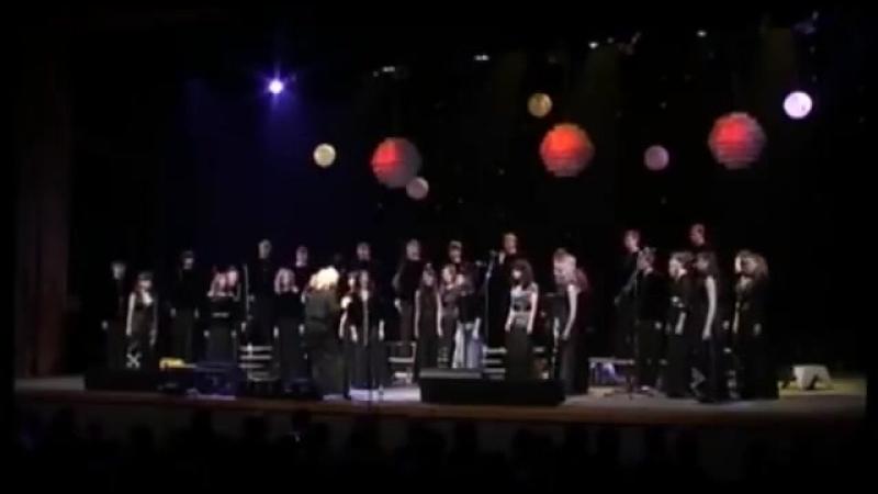 MLADA - La Cucaracha (Live in Perm 12.05.2011) (online-video-cutter.com)
