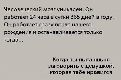 devushki-hodyat-po-bolshomu-v-rot-muzhiku-vulva-video-krupnim-planom