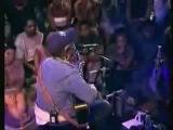 Jay-z Ft Lauryn Hill -Still Alive-(Mixclip)