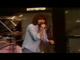 Deep Purple - Smoke On The Water Live In USA 1973