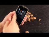телефон MTK6580 4 ядра Android 4,4 3G