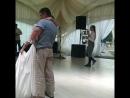 Свадьба Юли и Гоши