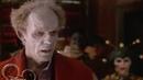кино семейное Привидение за работой 2001 хеллоуин