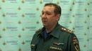 МЧС Башкирии предупреждает об опасности схода наледи с крыш