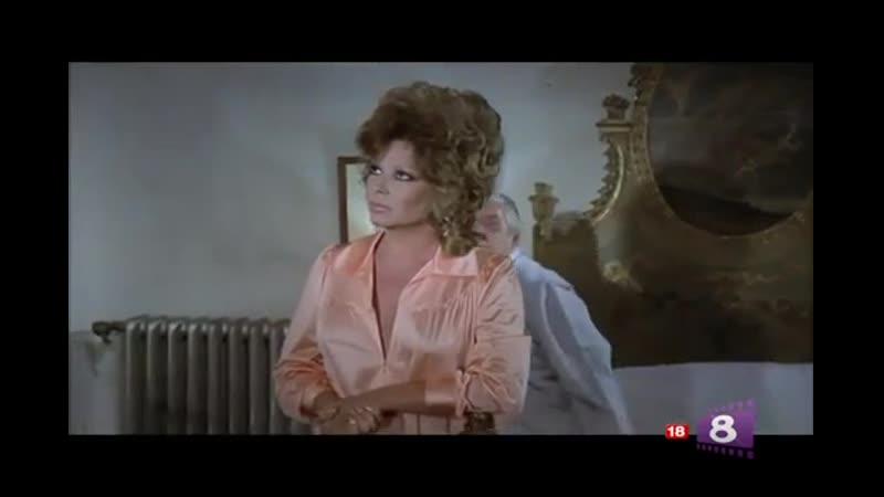 Deseo carnal (1978)