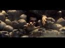 Человек из стали - Третий трейлер  Man of Steel Fate of Your Planet Official Trailer