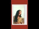 15sec song Jamala Иные