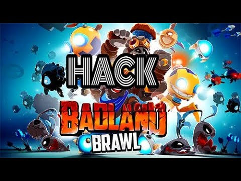 Badland Brawl Hack - Get Unlimited Gold Gems (Android / Ios)
