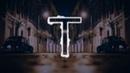 Thunder6 - goldlink's flow