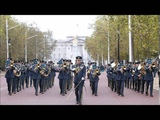 Those Magnificent Men in Their Flying Machines.Royal Air Force Central Band