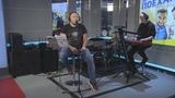 Олег Ломовой - Хабиб чемпион (LIVE Авторадио, Драйв-Шоу Поехали, 10.10.18)