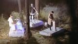 OZOLS &amp TEHNIKUMS - Laika KapsulaKo Gribu, To Daru(Mash up)