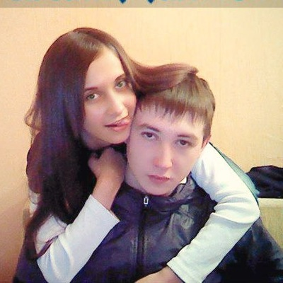 Андрей Беломоин, 3 августа 1991, Липецк, id94590512