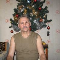 Рог Анатолий