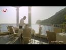 Греция_АВРТур. TUI SENSIMAR Grand Mediterraneo Resort und Spa by Atlantica٭٭٭٭٭, Korfu