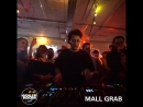 Boiler Room x LLSB London: Mall Grab