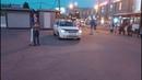 Беспредел бомбил у Новогиреево! Ждём беды?