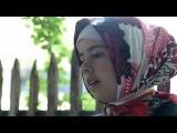 наимчон сафаров Garibi-4 2013