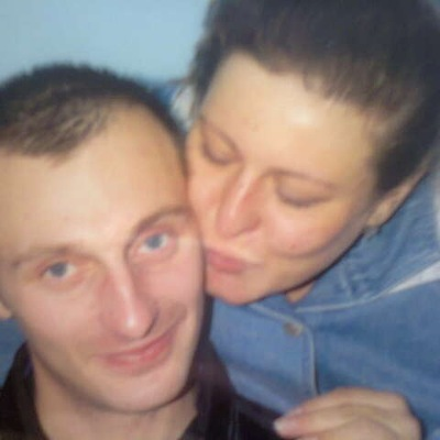 Андрей Оленич, 22 ноября 1990, Ровно, id202863498