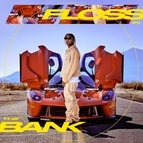 Tyga альбом Floss In The Bank