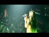 Катя Чехова - Фестиваль Flash Supernew