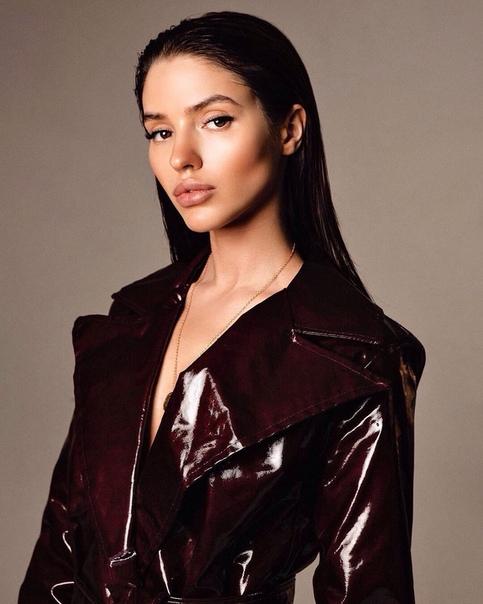Александра Вдовина