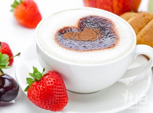 Доброе утро, друзья! Желаем, чтобы сегодняшний день подарил вам море улыбок и приятных впечатлений!