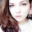 Камила Лесовская фото #40