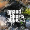 GTA NEWS / Вселенная GTA / GTA V