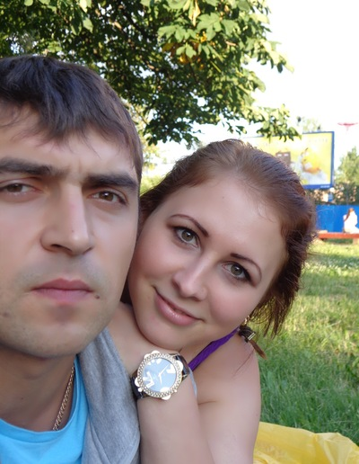 Ириша Лебедь, 8 июня , Санкт-Петербург, id5394081
