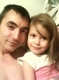 Ильвина Гафурова, 13 мая , Казань, id157569141