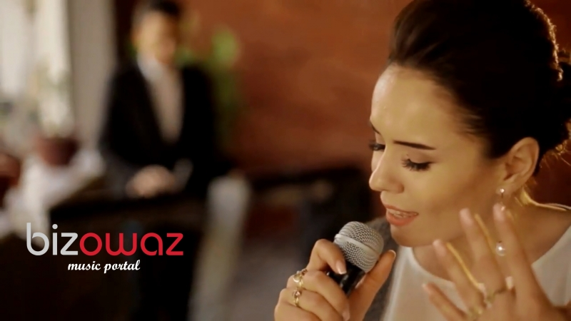 Bilbil – Söý Sen Meni (Acoustic) (bizowaz.com)