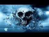 Тайны мира с Анной Чапман. Разоблачение. «Битва бессмертных» (31.05.2013)