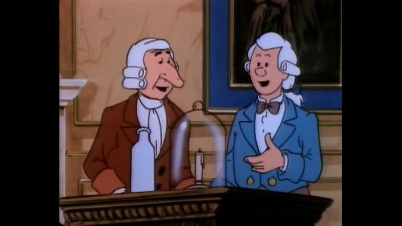 Erase_Una_Vez_Los_Inventores_12_-_Lavoisier_Y_La_Quimica
