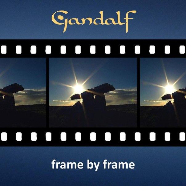 Gandalf. 2014 - Frame by Frame