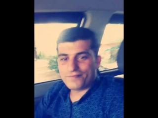 #ClupAkmanBeach #Sabri #Akçar 😉💋❤