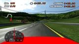 SCAR - Alfa Romeo Alfasud (Veneto short)
