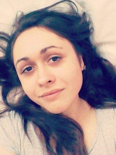 Татьяна Морозова, 4 апреля , Малин, id149406495