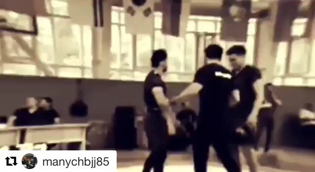 CheckMat Kazakhstan Jiu Jitsu on Instagram Repost @manychbjj85 with @get repost ・・・ Хайлайт с прошедшего турнира UWW Almaty open checkmat ka