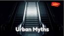 Learn English story Urban Myths